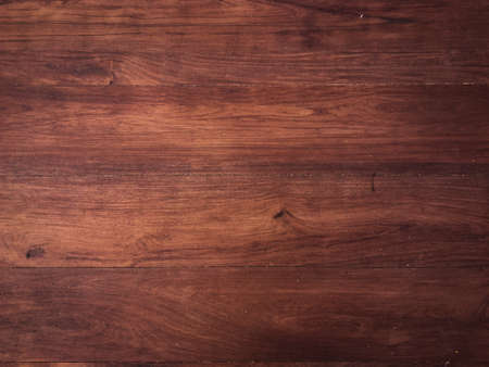 Photo for Modern wooden texture background with old natural pattern. Wall space for design, Closeup view - Royalty Free Image