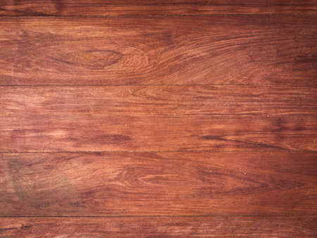 Photo for Beautiful retro wood texture for background with space for work and text. Top view - Royalty Free Image