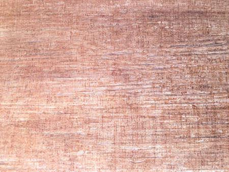 Photo pour Texture of rustic wood background with copy space for work - image libre de droit