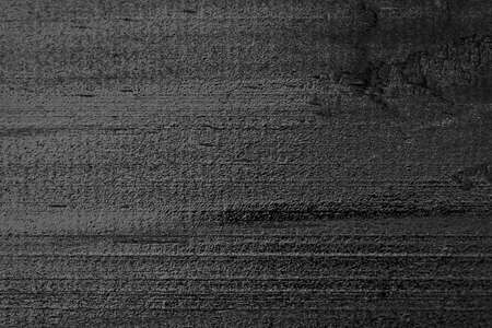 Photo pour Amazing material of Black wood texture background Blank with fantastic copy space for design or add text to make the work look more better interesting. High resolution of horizontal wooden. - image libre de droit