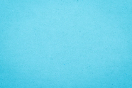 Blue seamless paper texture use for background