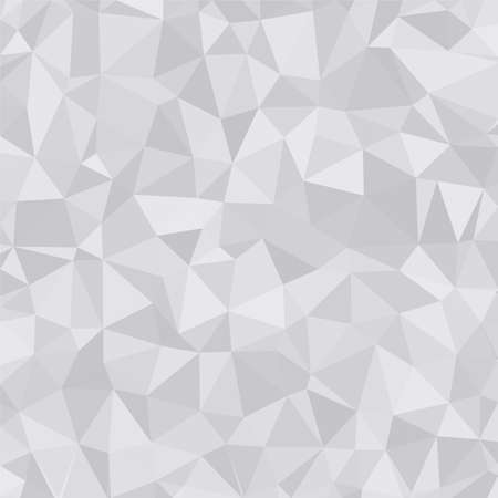 Illustration for Triangular  low poly, mosaic pattern background, Vector polygonal illustration graphic, Creative, Origami style with gradient - Royalty Free Image
