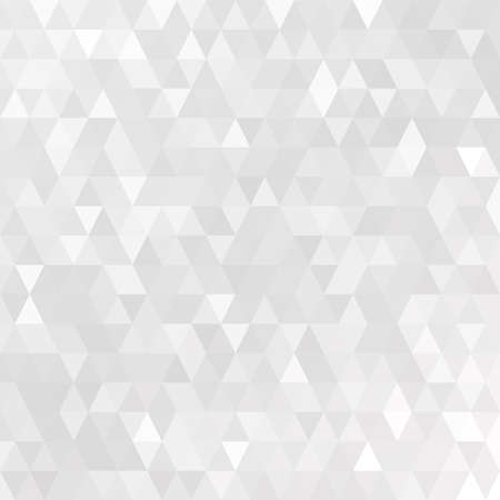 Illustration pour Triangular  low poly, mosaic pattern background, Vector polygonal illustration graphic, Creative, Origami style with gradient - image libre de droit