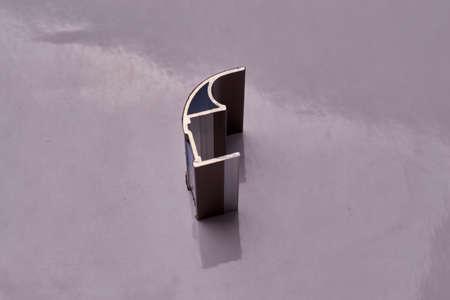 furniture, modern furniture presents a false moulded tools
