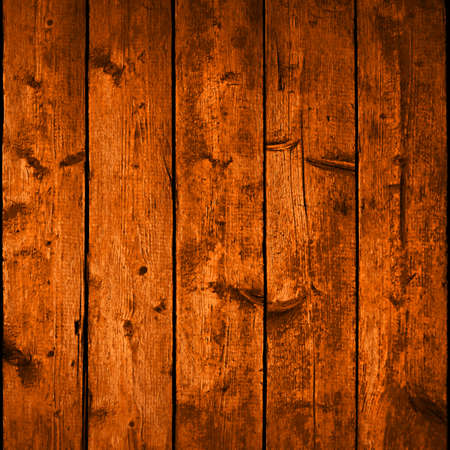 Realistic texture wood planks with natural structure  Empty