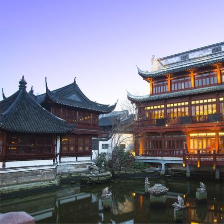 Feiyuwzhangjie130601074