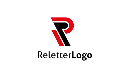 Relett Logo