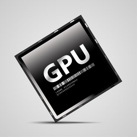 Vector EPS10 GPU