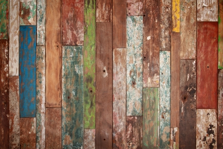 Photo for abstract grunge wood texture background - Royalty Free Image