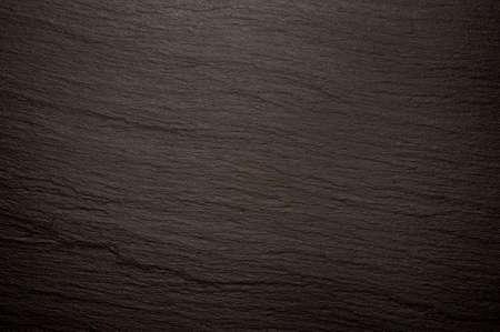 black slate stone texture background image photo