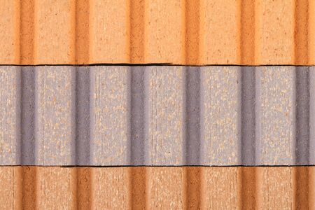 This is a building material. And this object especially for your terrace. Composite materials  may be combined and durable.