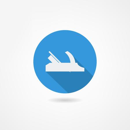 jack-plane icon