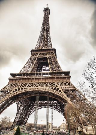 Eiffels