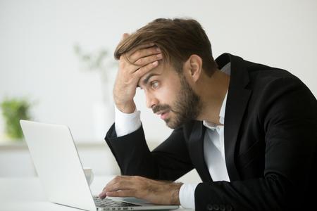 No conocer los errores habituales en la valoración de empresas puede traducirse en mucho tiempo