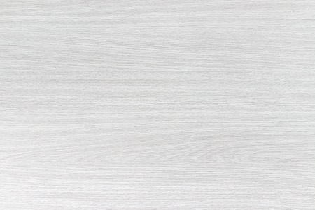 Photo pour White wooden texture background - image libre de droit