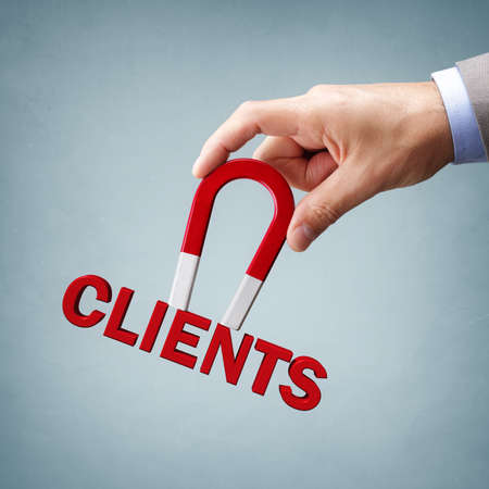 Los 4 aspectos cualitativos clave para aumentar el valor de mi empresa