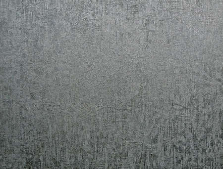 abstract silver texture background closeup, new surface details