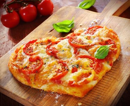 Foodandmore130400228