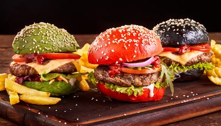 Foodandmore170900024