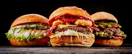 Foodandmore180100100