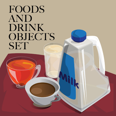 food drink coffee tea milk