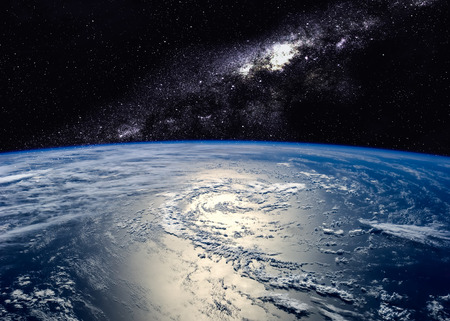 Hight quality Earth image.