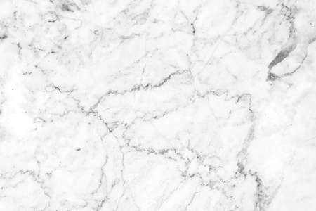 Photo pour marble pattern texture natural background. Interiors marble stone wall design (High resolution). - image libre de droit