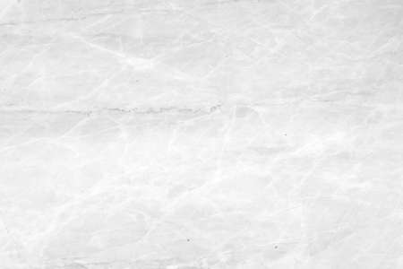 Foto de marble pattern texture natural background. Interiors marble stone wall design (High resolution). - Imagen libre de derechos