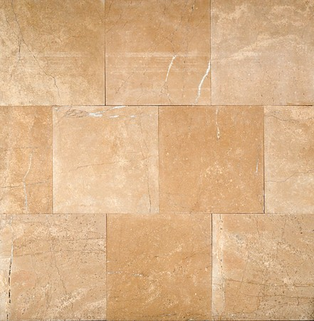 Marble and travertine textures stone texture background