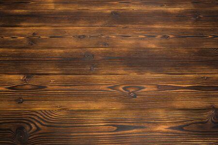 Foto für wooden desk backround  or texture- Image - Lizenzfreies Bild