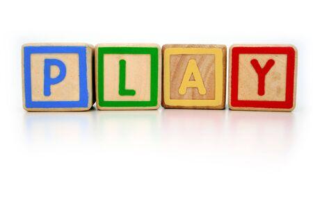 Foto de Playtime - Imagen libre de derechos