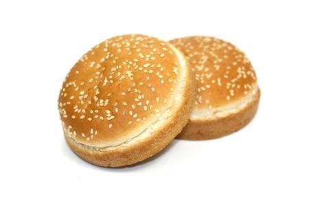bread burger