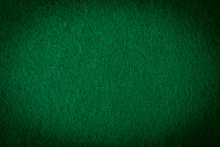 green poker table textured soft material background