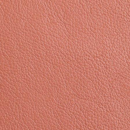 Photo pour Closeup of color leather material texture background - image libre de droit