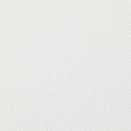 Photo pour Closeup of light color leather material texture background - image libre de droit