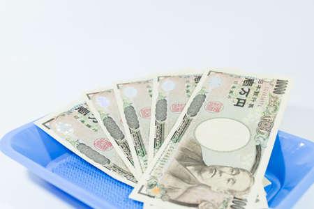 Fuujin170100032