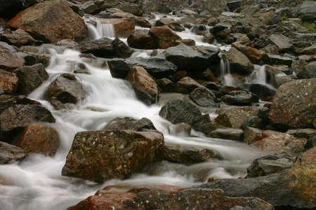 Creek 8