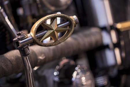 moto detail
