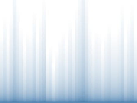 abstract background, blur effect