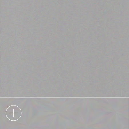 Multicolor shades of grey spots. Abstract background with gradient. Colorful noise, special effect. Colorful shades. Low poly art. Vector, not trace image, include mesh gradient only
