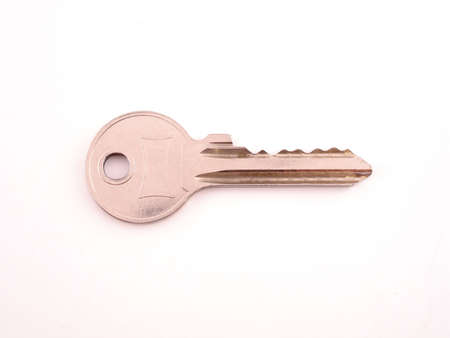 key, locking, house, real estate, family, home, closed, safe, code, cipher, clear,