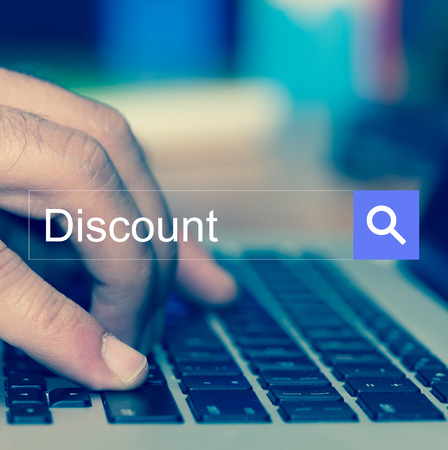 SEARCH WEBSITE INTERNET SEARCHING Discount CONCEPT