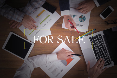 BUSINESS TEAM WORKING OFFICE  For Sale TEAMWORK BRAINSTORMING EDUCATION CONCEPT