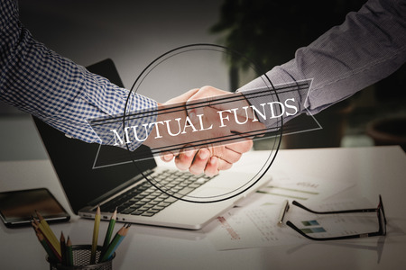 BUSINESS AGREEMENT PARTNERSHIP Mutual Funds COMMUNICATION CONCEPT