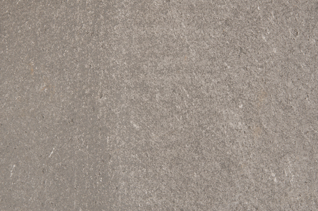 asbestos-cement flat sheet texture