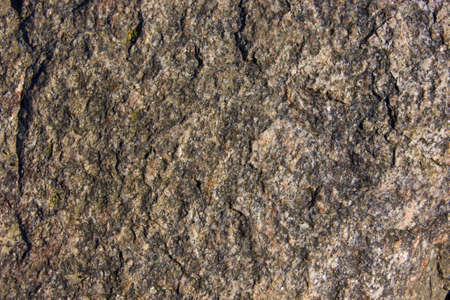 Photo for Granite Stone Background - Royalty Free Image