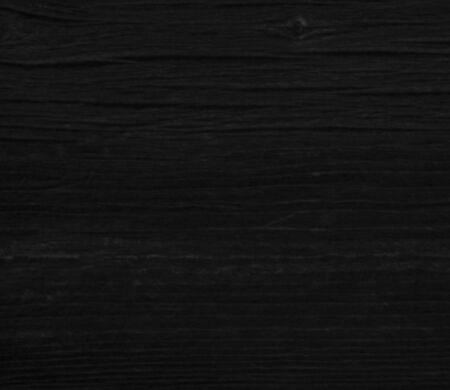 Photo for BLACK GRAY TEXTURE BACKGROUND FOR GRAPHIC DESIGN AND WEB DESIGN - Royalty Free Image