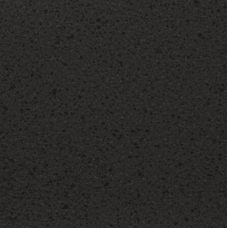 Photo pour BLACK GRAY BACKGROUND TEXTURE BACKDROP FOR GRAPHIC DESIGN - image libre de droit