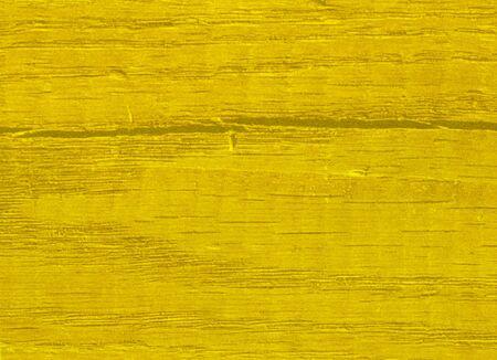 Photo pour yellow texture background backdrop for graphic design and web design - image libre de droit