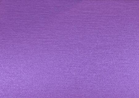Foto für purple violet texture background backdrop for graphic design and web design - Lizenzfreies Bild